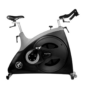Fitness-company body bike supreme bike spinning fiets spinbike spinfiets
