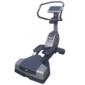 Fitness-company-prodict-FC00037