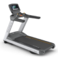 Fitness-company-product-00001