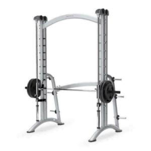 Fitness-company-product-00027