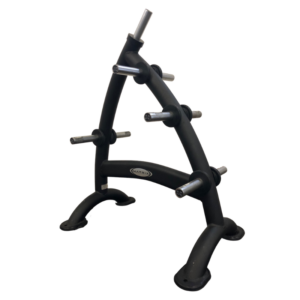 Fitness-company-product-00043