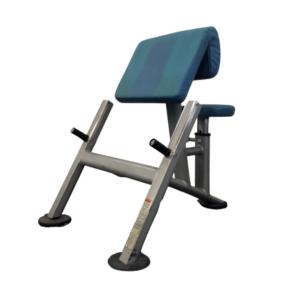 Fitness-company-product-00045