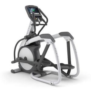 Fitness-company-product-FC00002