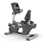 Fitness-company-product-FC00005
