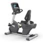 Fitness-company-product-FC00005