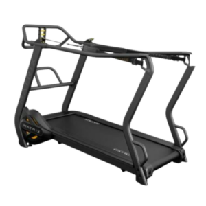 Fitness-company-product-FC00010