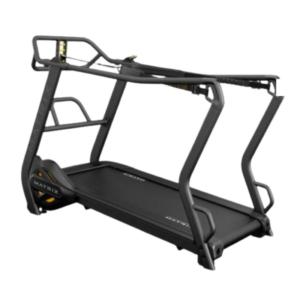Fitness-company-product-FC00010