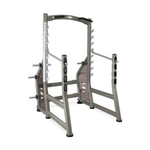 Fitness-company-product-FC00012