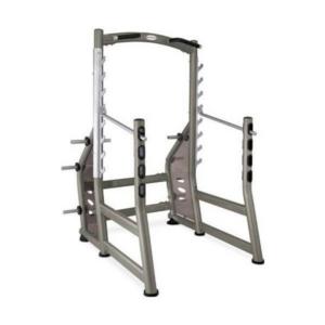 Fitness-company-product-FC00012