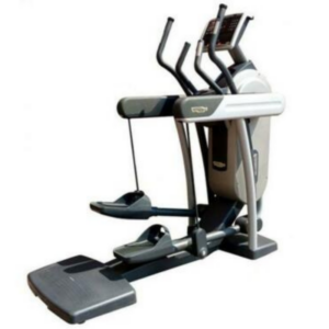 Fitness-company-product-FC00015