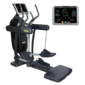 Fitness-company-product-FC00017