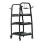 Fitness-company-product-FC00021