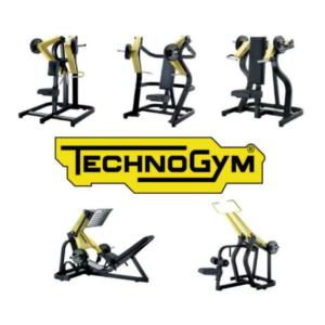 Fitness-company-product-FC00022