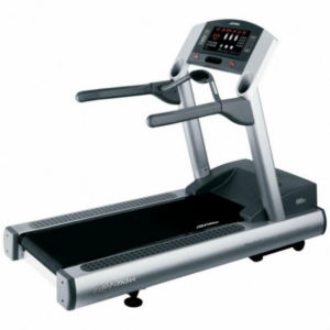 Fitness-company-product-FC00024
