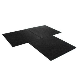 Fitness-company-product-FC00025