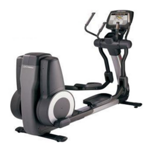 Fitness-company-product-FC00032