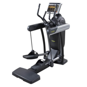 Fitness-company-product-FC00033