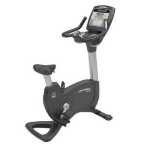 Fitness-company-product-FC00034
