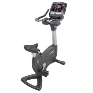Fitness-company-product-FC00036