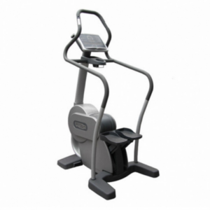 Fitness-company-product-FC00038