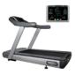 Fitness-company-product-FC00041