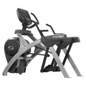 Fitness-company-product-FC00042
