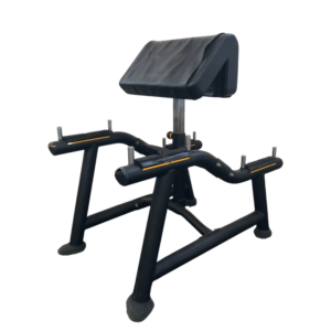 Fitness-company-product-FC00046