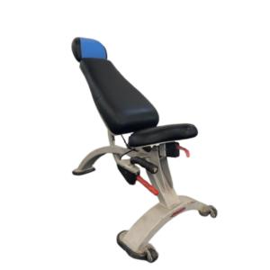 Fitness-company-product-FC00048
