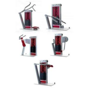 Fitness-company-product-FC00049