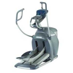 Fitness-company-product-FC00050