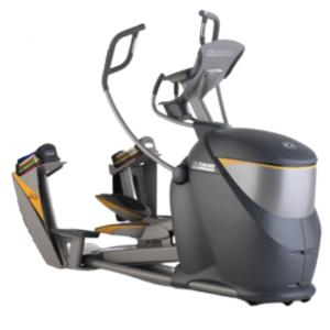 Fitness-company-product-FC00051
