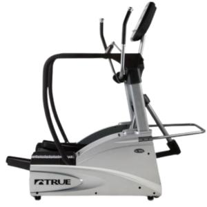 Fitness-company-product-FC00052