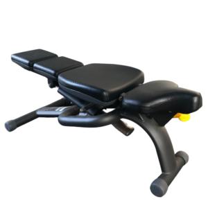 Fitness-company-product-FC00053