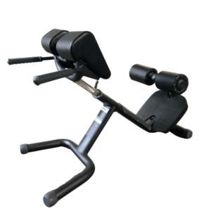 Fitness-company-product-FC00055