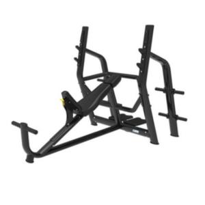 Fitness-company-product-FC00057
