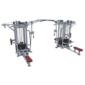 Fitness-company-product-FC00069
