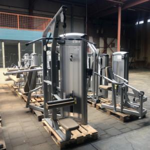 Fitness-company-product-FC00079.