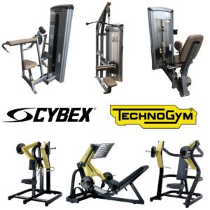 Fitness-company-product-FC00079