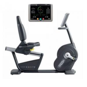 Fitness-company-product-fc00047