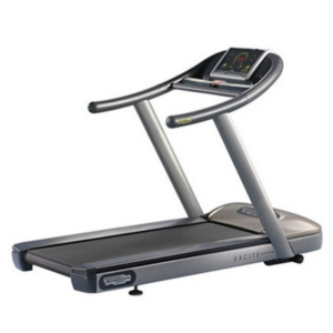 Fitness-company technogym jog 700 loopband treadmill