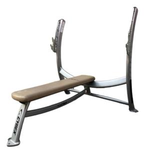 fc-flat-bench-press-00077