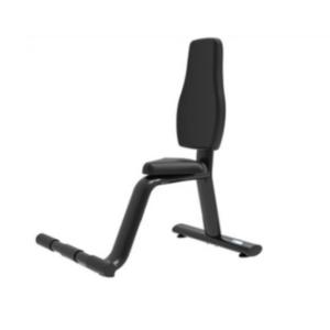 fitness-company-product-FC00059