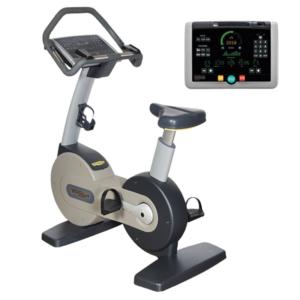 fitness-company-product-fc00013