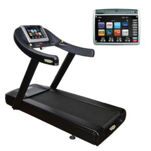 fitness-company-product-fc00020