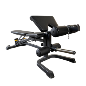 2-fc-gymfit-multi-functional-bench-00085