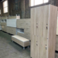 Lockers luxe lockers kasten bankjes fitness-company