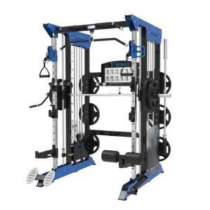 Fitness-company-product-FC00080