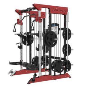 Fitness-company-product-FC00081