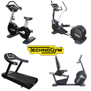 Fitness-company-product-FC00086