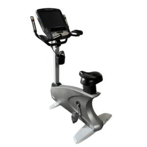 Fitness-company-product-FC00088